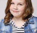 Abigail Friend
