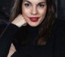 Andrea Mladinic