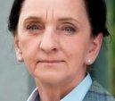 Angelika Böttiger