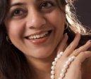 Apeksha Pradhan