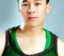 Cai Lu