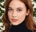 Cailee Spaeny