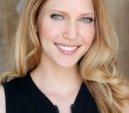 Carolyn Stotesbery