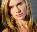 Carrie 'CeCe' Cline