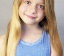 Chloe Perrin