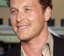 Cole Hauser
