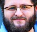 Daniel Berson