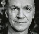 Derek Hutchinson
