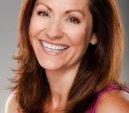 Donna Rusch