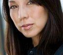 Elaine Mani Lee