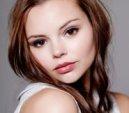 Eline Powell