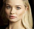 Emma Rigby