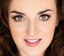 Erin Micklow