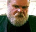 George Buza