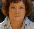 Geraldine Singer