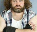 Heath McGough