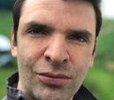 Ioachim Ciobanu