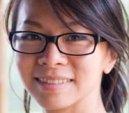 Jane Wu