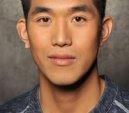 Jason J Lai