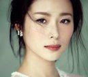 Jiang Yiyan