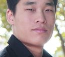 Kai Fung Rieck