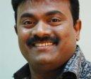 Kalabhavan Shajon