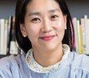 Kang Hae-jung