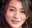 Kaori Yamamoto