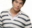Kim Seong-oh