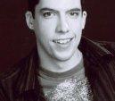 Kyle Allatt
