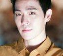Lee Dong-ha