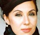 Lejla Hadzimuratovic