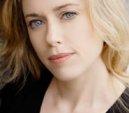 Lesley Conroy