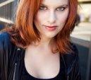 Michelle Winters