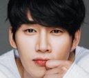 Park Sung-hun