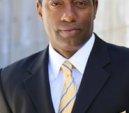 Paul Terrell Clayton