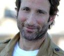 Pete Postiglione