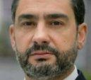 Ricardo de Barreiro