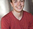 Ryan Manning