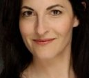 Sarah Newhouse