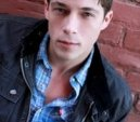Shawn Roe
