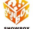 Showbox - Mediaplex