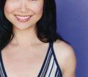Shoyi Cheng