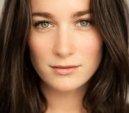 Siobhán Cullen