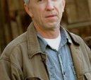 Steve Coulter