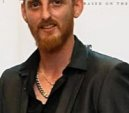 Steve Jager