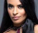 Thea Megan Trinidad