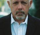 Tim Duquette