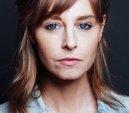 Tonya Cornelisse