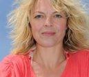 Trine Pallesen